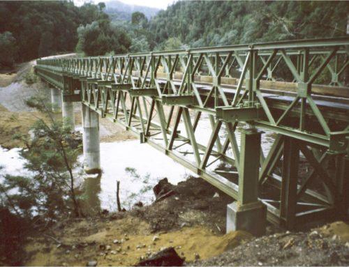 Abt Railway